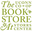 logo-storrs-center-web