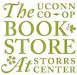 logo-storrs-center-web